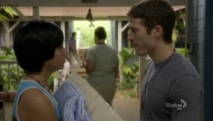 Off the Map 01x12 : Hold On Tight- Seriesaddict